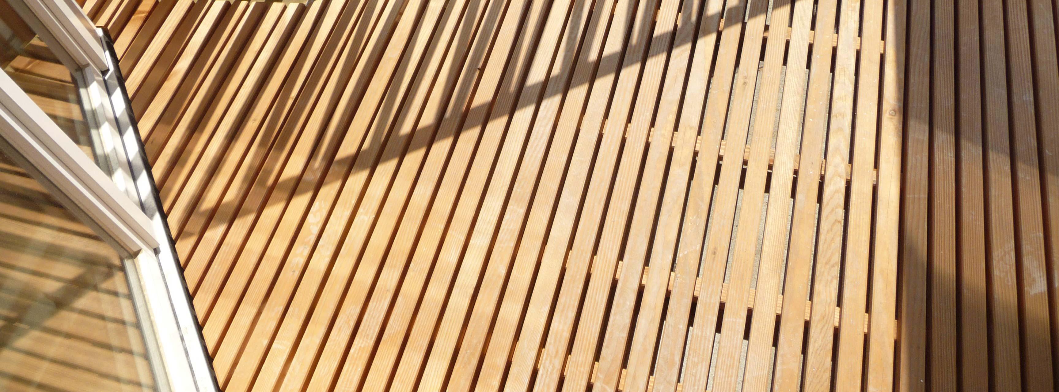 terrassenboden-baltensperger-hochbau-tiefbau-holzbau