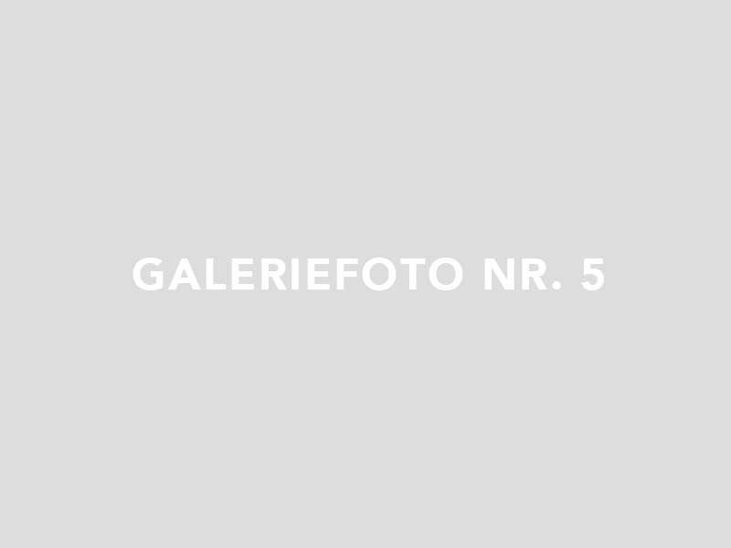 galerie_5